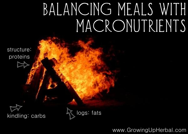 balancing+meals+with+nutrients