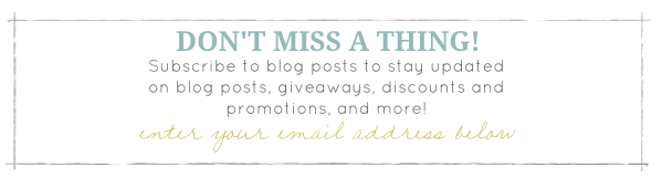 blog_subscription_post_graphic