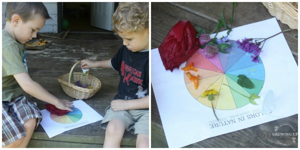 How We Homeschool Through Play & Playful Learning Ecademy Winner Announced