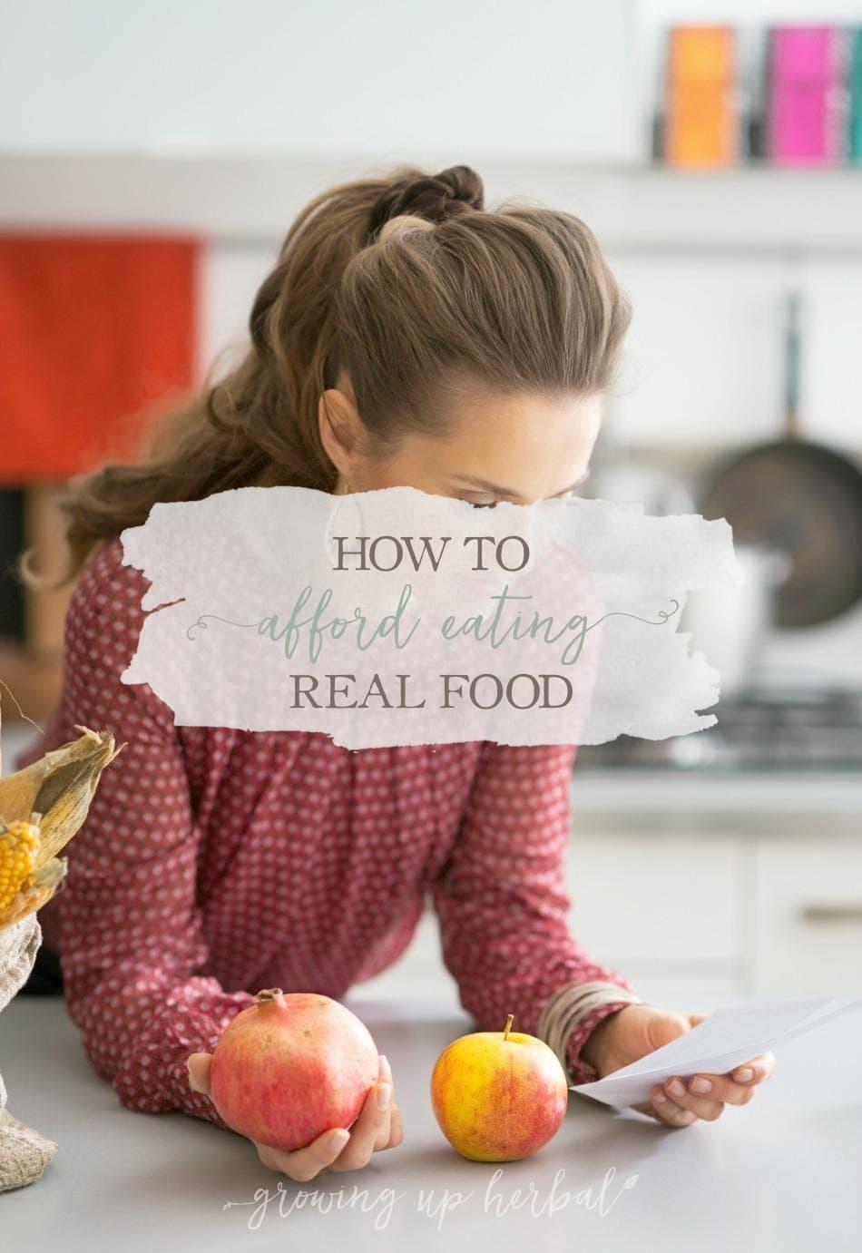 real-food-1.jpg
