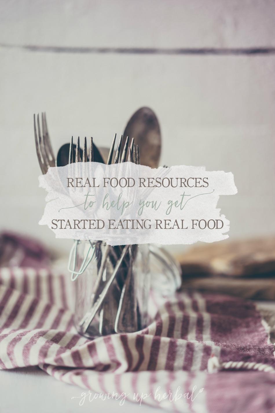 real-food-2.jpg