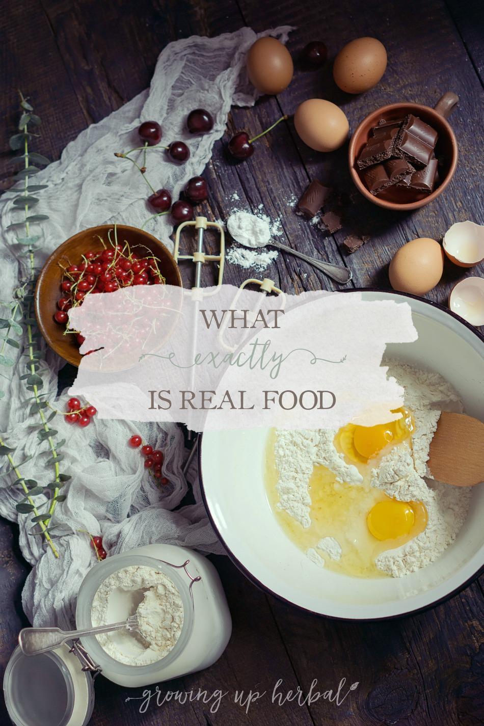 real-food-4.jpg