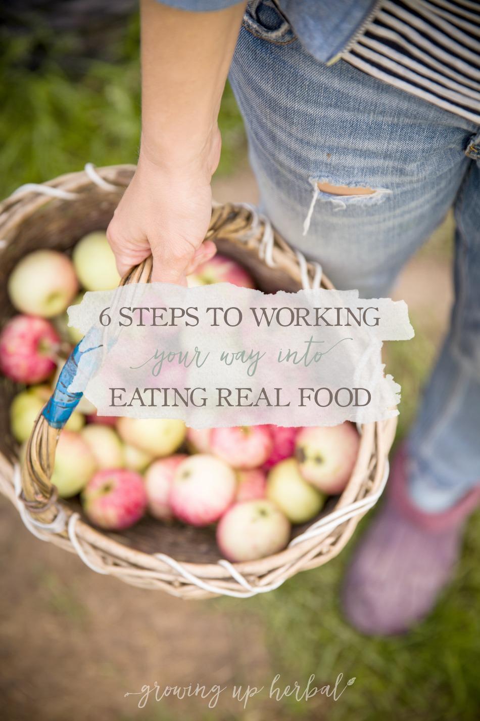 real-food-7.jpg