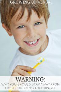 children-toothpaste.jpg