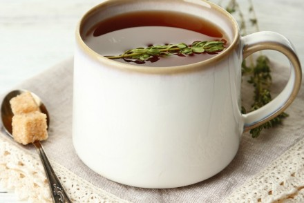 Using Herbs: Herbal Teas, Infusions, and Decoctions | Growing Up Herbal | Learn difference in herbal teas, infusions, and decoctions as well as how to make each one.