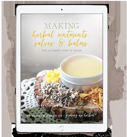 HerbalOintmentsSalvesEbook_ipad
