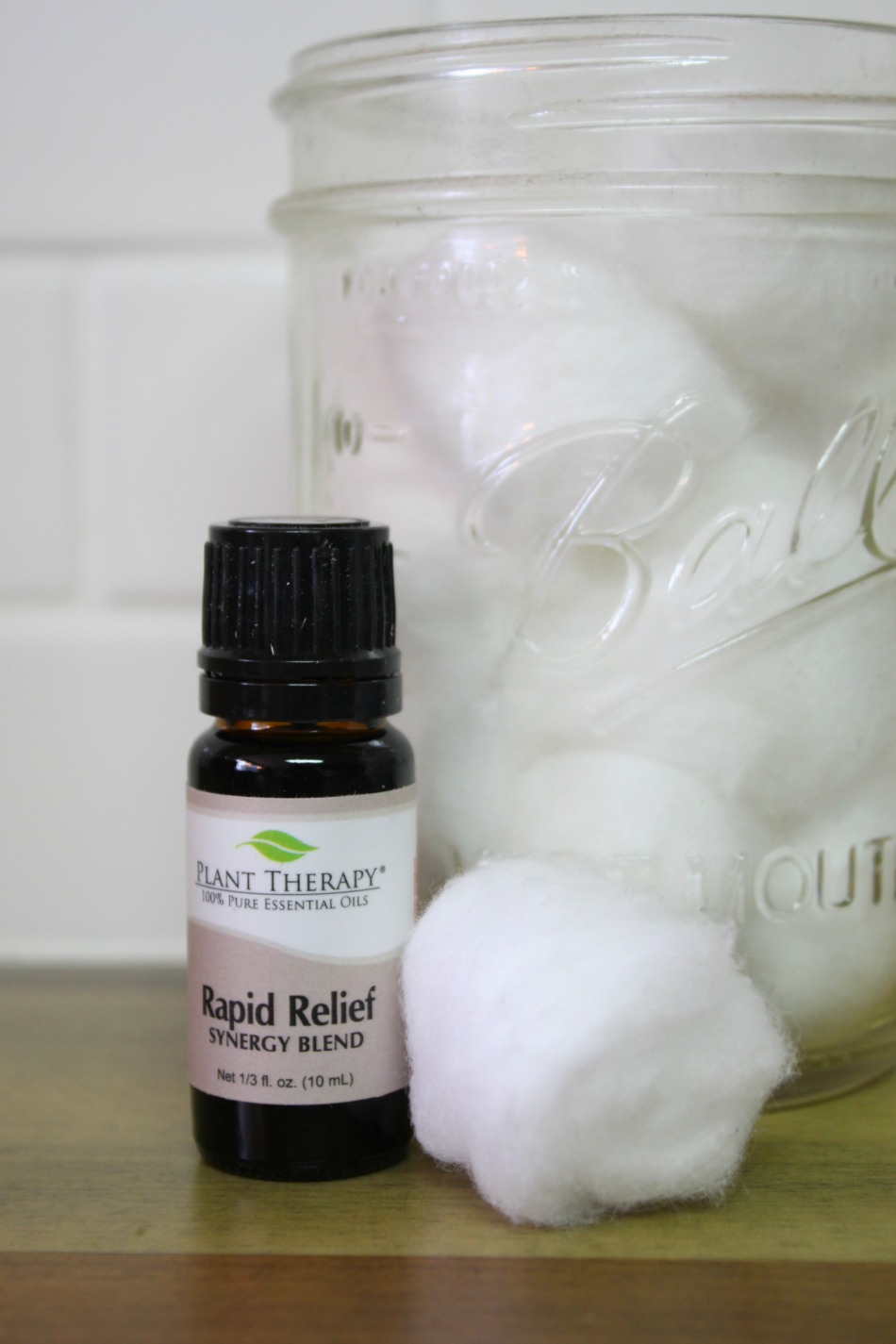 Are You Diffusing Essential Oils Safely? | Growing Up Herbal | Diffusing essential oils is one of the most effective ways to use essential oils, but are you doing it safely? Learn more in this post!