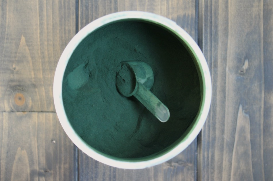 A St. Patrick's Day Green Smoothie That Tastes Great!   Growing Up Herbal   Looking for a way to make your St. Patrick's Day more festive? Give this tasty green smoothie a try!