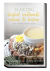 How To Get The Most Value From The 2017 Herb & Essential Oil Super Bundle   Growing Up Herbal   Here's how I get the most out of bundle sales. Plus, I'm sharing my top 10 picks from this year's Herb & Essential Oil Super Bundle!