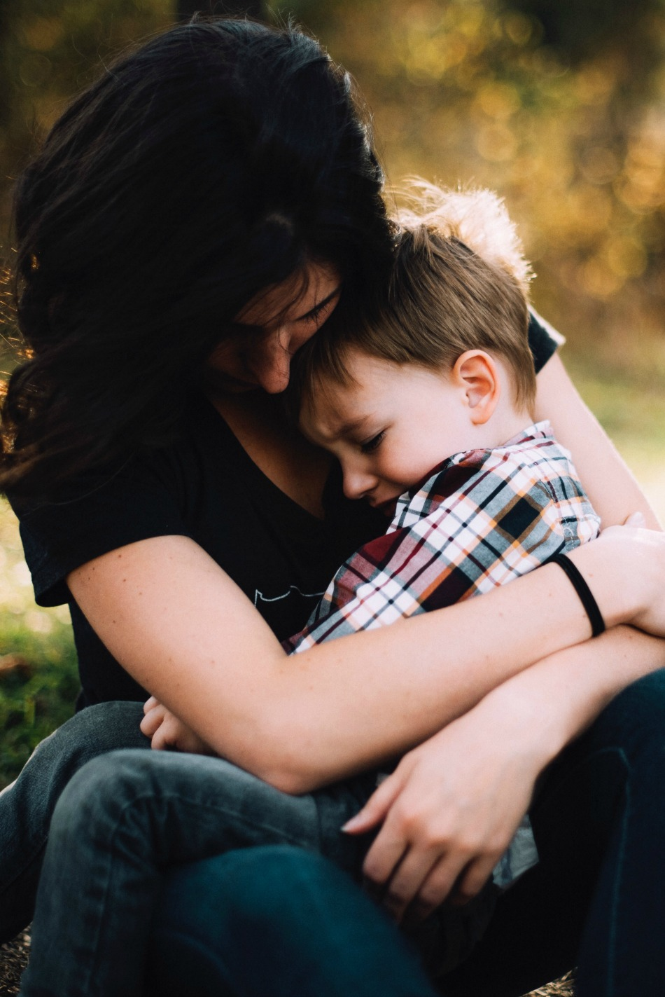 How To Approach Ear Infections Naturally   Growing Up Herbal   Curious how to approach ear infections naturally? Learn how herbs, essential oils, and other natural products can come to your aid and support the body.