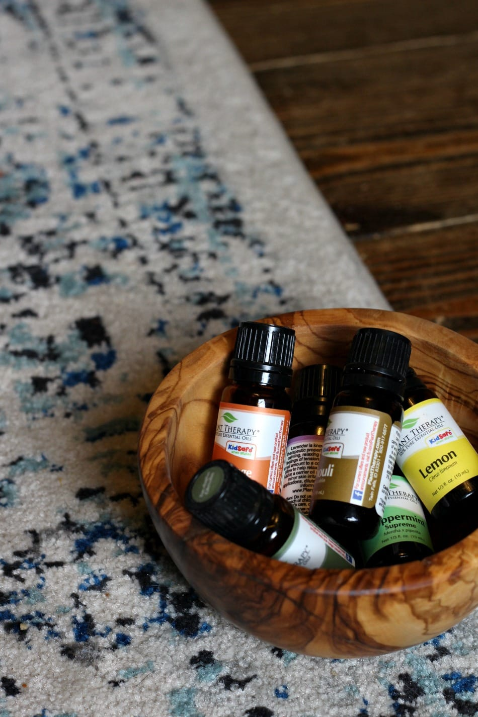 My Top 10 Most Used Essential Oils   Growing Up Herbal   Today, I'm sharing my list of top ten most used essential oils and how I use them. Check it out!