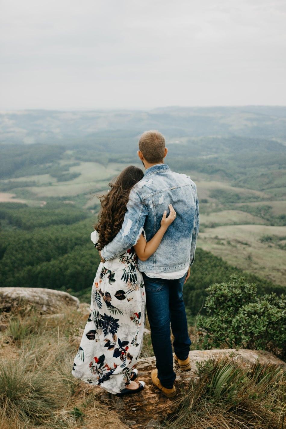8 Natural Ways To Balance Estrogen Levels 1